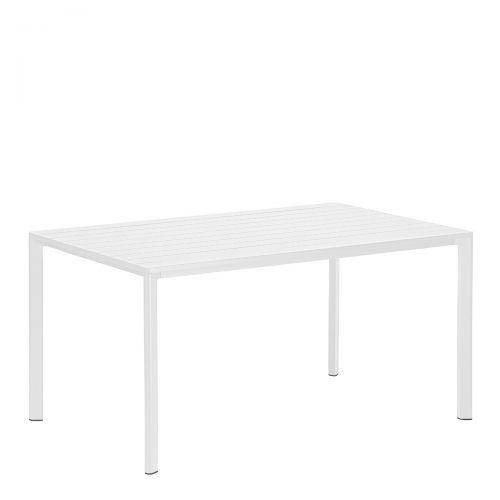 Table (200cm)