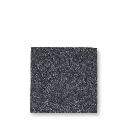 Dessous de verre carrés