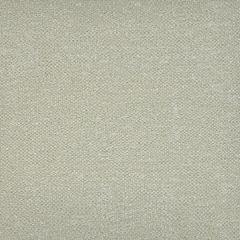 Coton Texturé: Bone