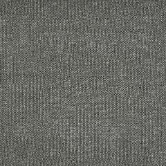 Coton Texturé: Ardoise