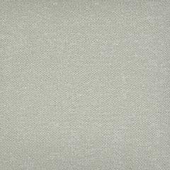Coton Texturé: Smoke
