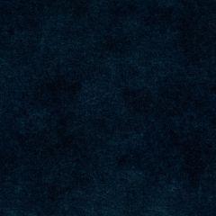 Velours Duro: Bleu Zaffre