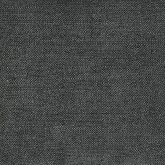 Chenille texturée: Charbon
