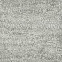 Mélange de coton torsadé: Nuage
