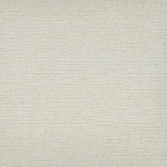 Mélange de coton torsadé: Blanc cassé