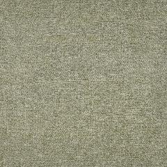 Mélange de coton torsadé: Vert olive