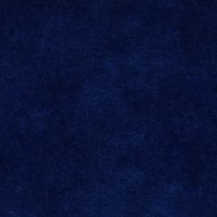 Velours: Bleu Marine