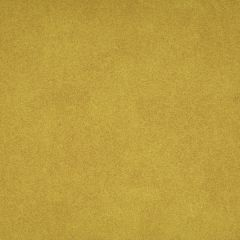 Velours: Ocre