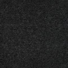 Alpaga Wilbur mélangé: Encre