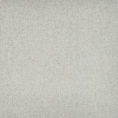 Laine: Blanc Gris