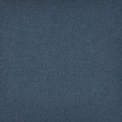 Laine: Bleu Marine