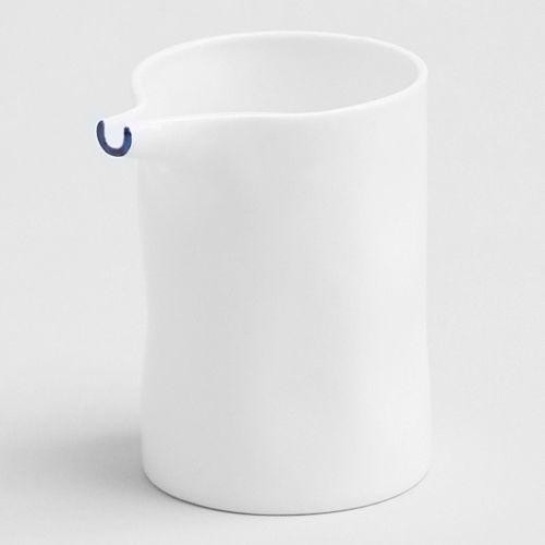 Pot à lait
