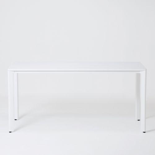 Tables d'extérieur Highline 160 cm