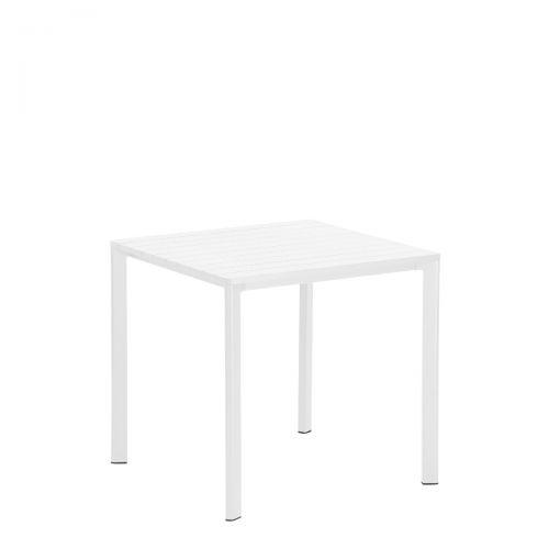 Tables d'extérieur carrée Highline