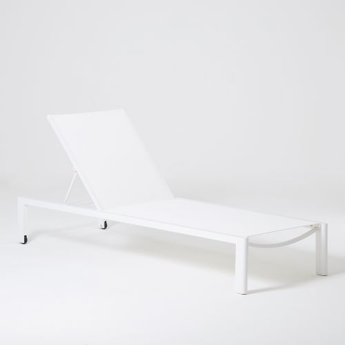 Chaises longues Highline