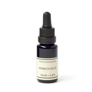 Recharge Spirituelle 15 ml