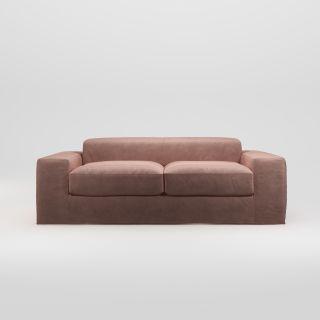 Canapé Planar Soft 3 places