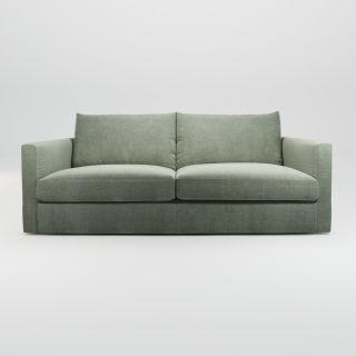 Canapé-lit Harper Square